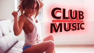 New Best Hip Hop RnB Club Dance Summer Music Mix 2016 - CLUB MUSIC