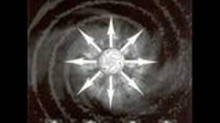 Watch 1349 Antichrist Warzone video