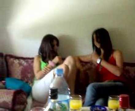 شوف الدلع Music Videos