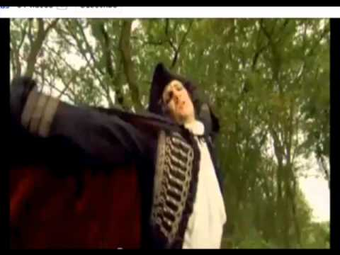 All the best Horrible Histories Songs In One!