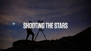 01. How to master Astrophotography with the Canon EOS Ra