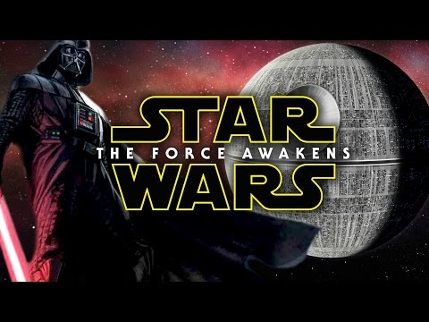 7 Things That Need To Happen In Star Wars The Force Awakens