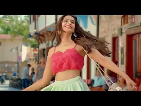 Dheere Dheere Meri Zindagi | Instrumental Cover with Lyrics