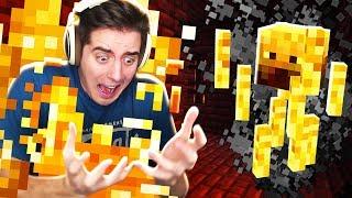 Denis Sucks At Minecraft - Episode 12