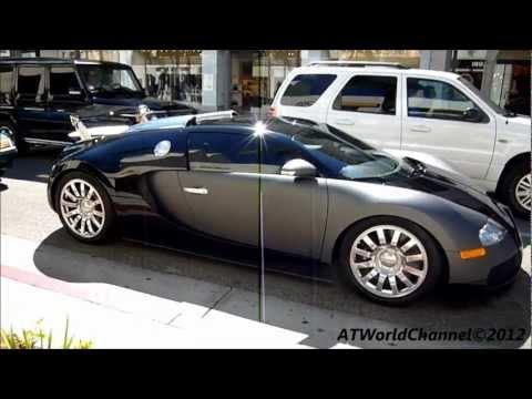 bugatti veyron playlist. Black Bedroom Furniture Sets. Home Design Ideas