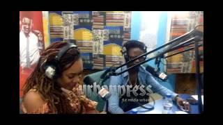 """download lagu Josey """"diplôme"""" Feat  Dobet Gnahoré gratis"""