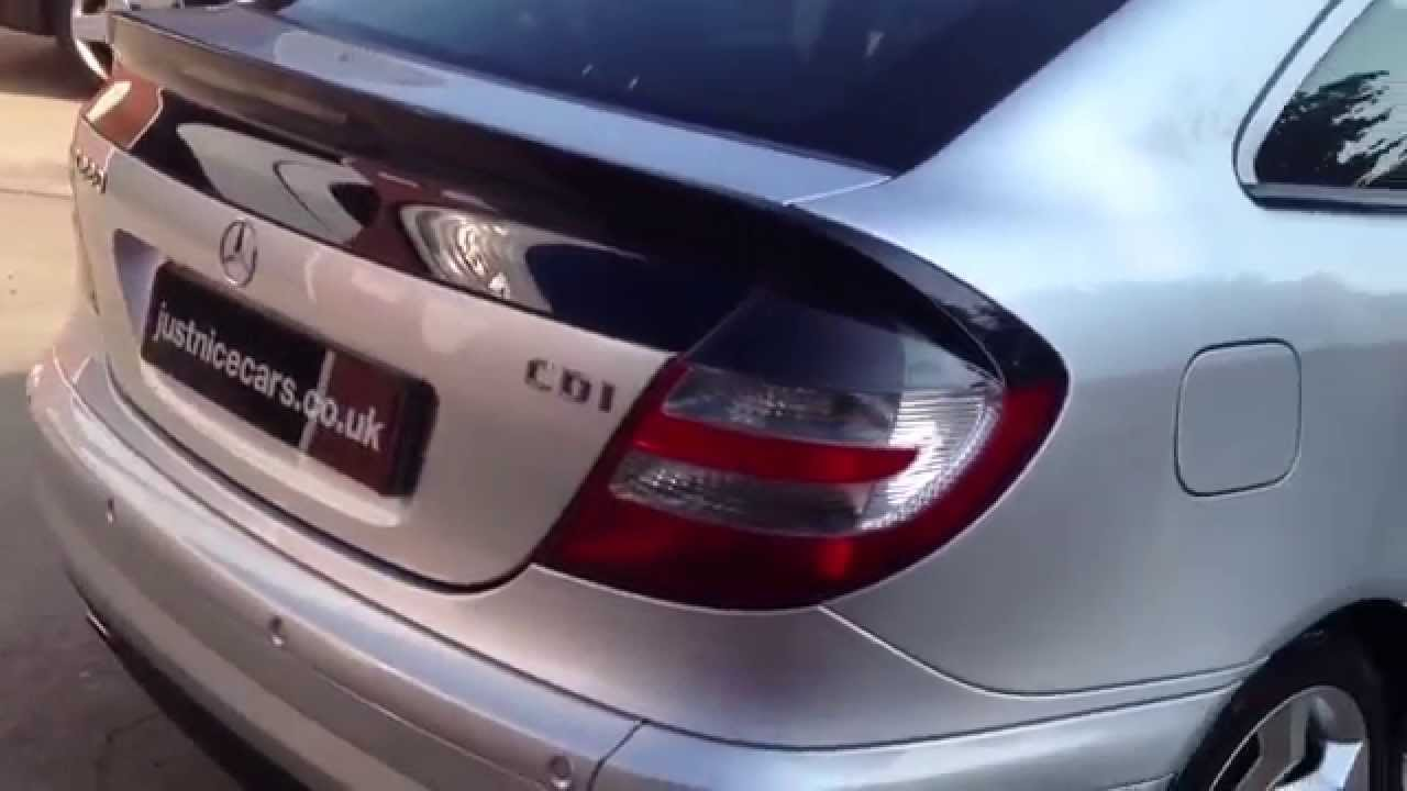 Image Result For Mercedes C Class