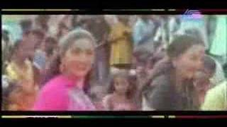 Pandipada - Video Song 3
