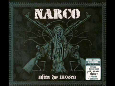 La Ultima Cena Narco