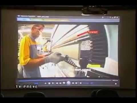 CIESP Bauru divulga vencedores do Prêmio Excelência Empresarial 2014
