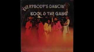 Watch Kool & The Gang Higher Plane video