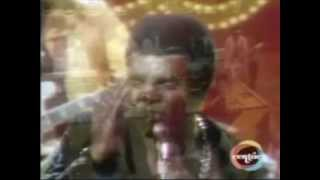 Watch Isley Brothers That Lady part 1  2 video