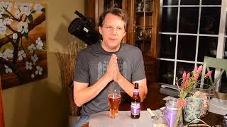 Christian Moerlein Plum Street Wheat Ale Review