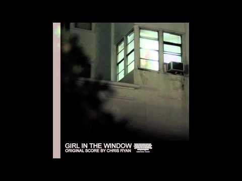 The Girl in the Window - Original Score from