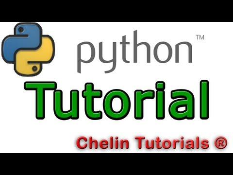 Programacion Python 19 : Manejo de Archivos
