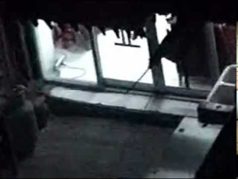 Scenes I See in Nanjing (2006) - Daily