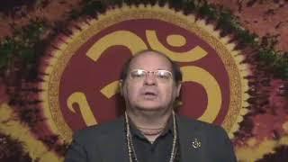 Hinduism   Sanatana Dharma in a Nutshell, by Stephen Knapp