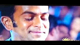Hero - Nero Nero Song video- Hero Malayalam Movie video Song