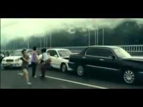 Tsunami In Japan Movie video