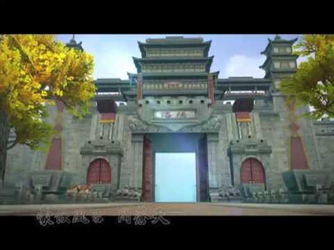 《爭龍傳Online》MV 60秒版
