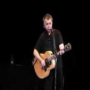 John Prine - Bear Creek