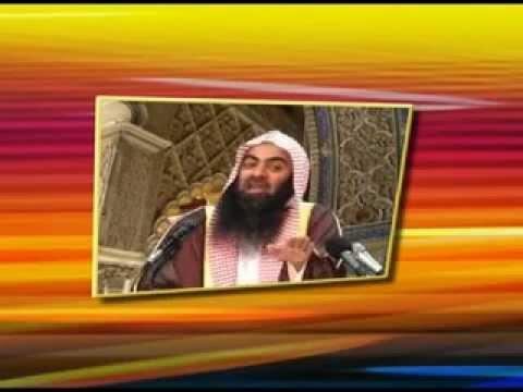 Barelvi Shirk Ki Tariqiya 1   17 Sheikh Tauseef Ur Rehman video