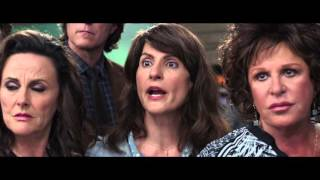Baixar - My Big Fat Greek Wedding 2 Official Trailer 2 Hd Grátis
