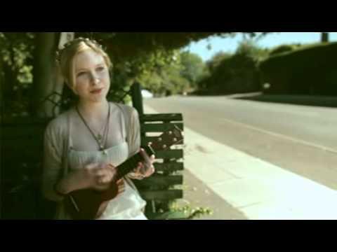 Misty Miller - Remember