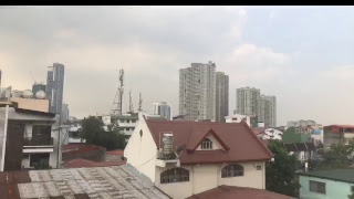 PHiLiPPiNE SCENES LiVE STREAM TEST ON ROOFTOP ~ SA BAHAY NG AKiNG KAiBiGAN