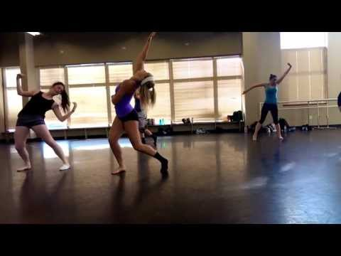 Download Lagu Haley Reinhart Undone Choreography by Jessica Lynn JLynn Productions MP3 Free