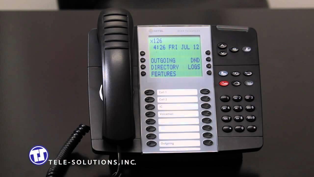 Tele phone search