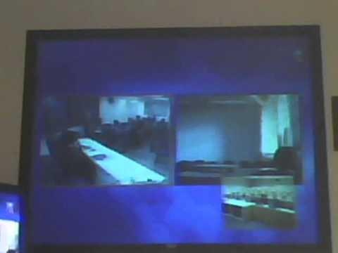 Apresentação Mesa 3 - Pragma UFRN - Parte 3 - IV Seminário Discente da Rede Amlat