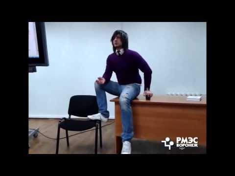 video-paren-trahaet-zhenshinu-v-vozraste