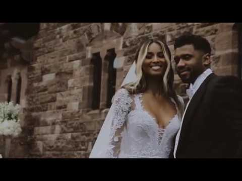 Ciara - Beauty Marks [Official Video] #1