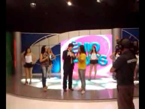 FORRO JOGO DE CINTURA NO ENIO CARLOS thumbnail