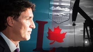 Ezra Levant LIVE! Election Post Mortem: Trudeau, Western Separatism and MORE!