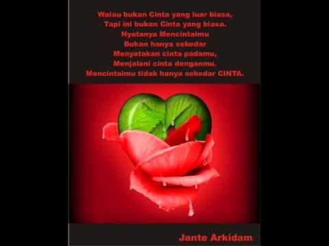 Anak wayang - Iwan Fals & Sawung Jabo. By Jante Arkidam