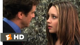 What a Girl Wants (2/9) Movie CLIP - I'm Your Daughter (2003) HD