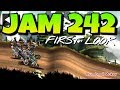 MAD SKILLS MOTOCROSS 2 - JAM WEEK 242 - FIRST LOOK - AFTERPARTY IS INSANE!! - FINAL WEEK!