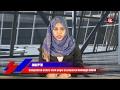 Rohingya Daily News 12 February 2017