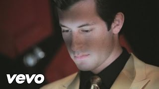 Mark Ronson, The Business Intl. - Making of Bang Bang Bang