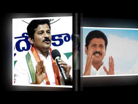 Revanth Reddy Demands A Key Post For Kamma Leader In Telangana | Congress | KCR| Take One Media| KTR