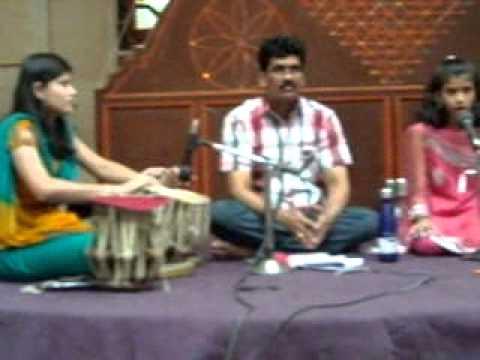 manasi joshi-shambho shankara karuna kara