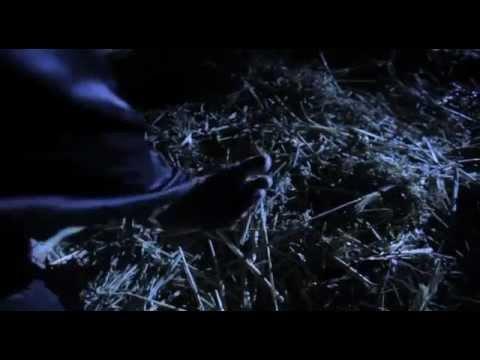 BHOOTACHI SHALA Marathi Film Promo (full)