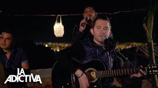 Download Song La Adictiva - Chaleco Salvavidas Versión Acústica Free StafaMp3