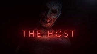 THE HOST - Horror Short Film