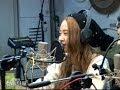 140130 신동의 심심타파_아이돌 청백전 NC.A(앤씨아) 보이는라디오