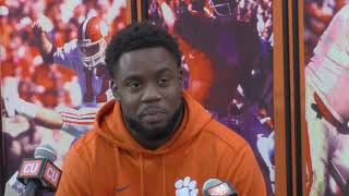 TigerNet: Clemson-South Carolina rivalry