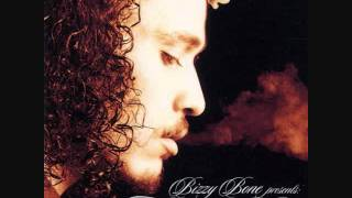 Watch Bizzy Bone Yes Yes Yall video