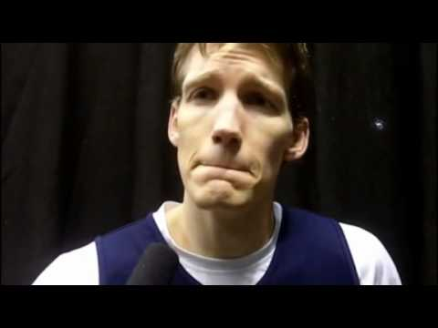 Mike Dunleavy Jr. Reacts to Jim O'Brien Being Fired